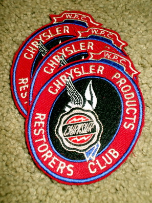 Black_Jacket_Patch